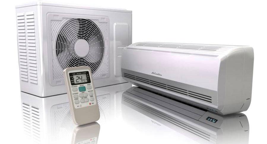 Nettoyage air conditionné et climatiseur